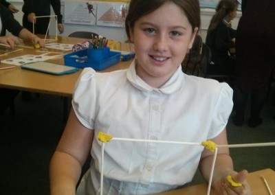 Year 5 Maths Shapes