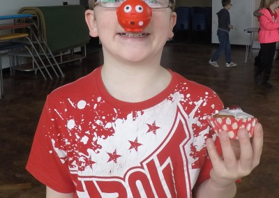 Red Nose Day 2015 4
