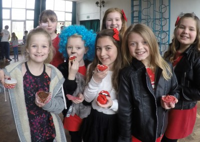 Red Nose Day 2015 6
