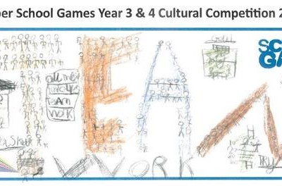 Humber School Games Y3 & Y4 Cultural Competition