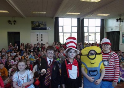 WorldBookDay006