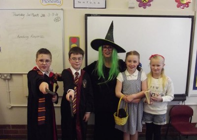 WorldBookDay008