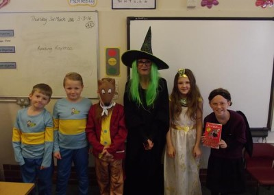 WorldBookDay009