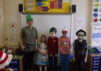 WorldBookDay011