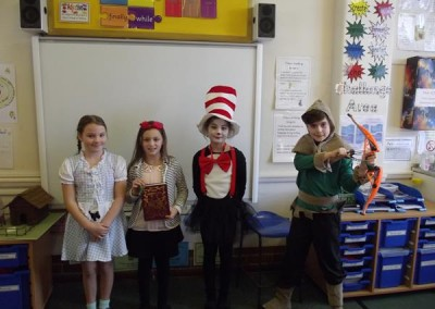 WorldBookDay012