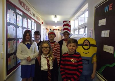 WorldBookDay017