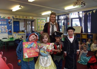 WorldBookDay020
